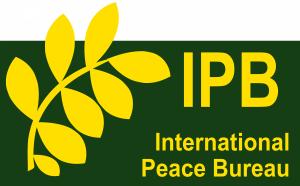 cropped-IPB-logo3.png